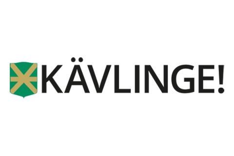 Kävlinge kan bli Sveriges KvalitetsKommun 2015