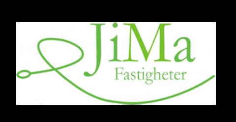 JiMa Fastigheter